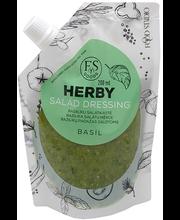 Basiiliku salatikaste, 200 ml