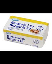 Margariin 60%, 500 g