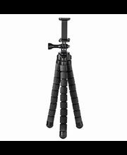 Statiiv Flex 9-26 cm