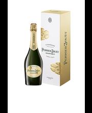Perrier Jouet Grand Brut KPN kvaliteetvahuvein 12%, 750 ml