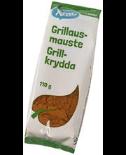 Grill-maitseaine 120 g