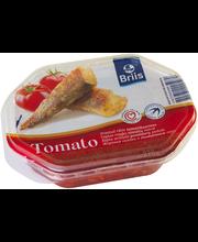 Praetud räimed tomatikastmes 270 g