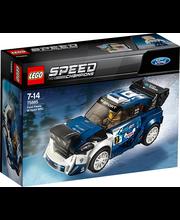 75885 LS Ford Fiesta Ott Tänak