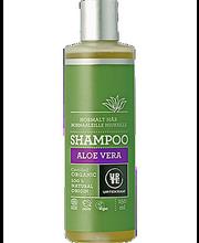 Shampoon aloe vera 250ml