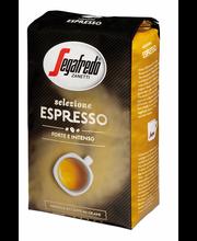 Kohvioad Selezione Espresso 500 g