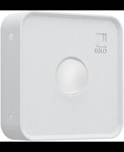 Eglo Connect liikumis- ja hämaraanduriga valgusti