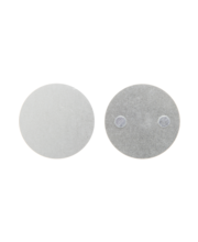 Magnetkinnitus 309141 70 mm