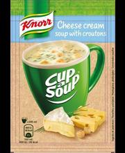 Juustupüreesupp Cup a soup 22 g