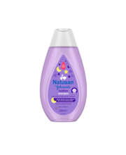 Šampoon Bedtime, 300 ml