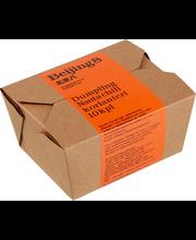 Pelmeenid veiseliha- tšilli ja korianderiga, 180 G