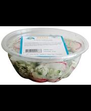Kapsa-redise salat 250 g