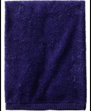 Käterätik House Minea, 50 × 70 cm