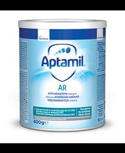 Aptamil AR 400 g, alates sünnist