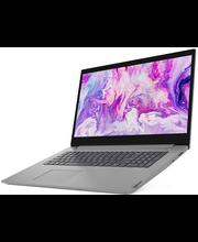 "Sülearvuti Lenovo IdePad 3 81W2000DMX 17"""