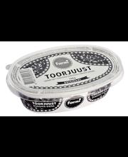 Toorjuust originaal, 150 g