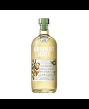 Absolut Juice Apple viin 500ml