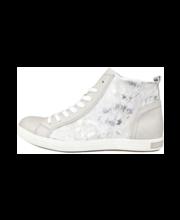 Naiste jalatsid, hall 41