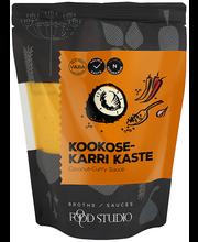 Kookose-karri kaste, 350 ml