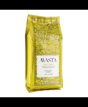 """Kohvioad EKA """"Avasta"""" Kolumbia 1kg"""