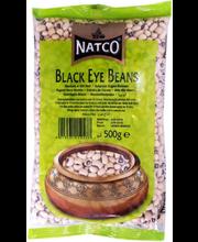 Silmuba ehk black eyed beans 500 g