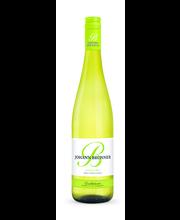Johann Brunner Riesling Rheinhessen KPN vein 10,5%, 750 ml