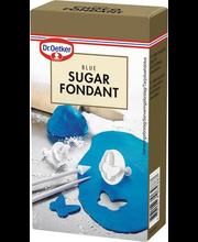 Sinine suhkrumass 250 g