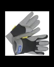 Töökindad soft protect 581480 10