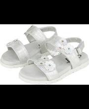 Laste sandaalid 522481, valge 31