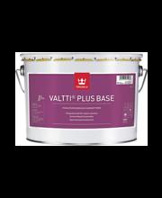 Veepõhine puidukaitseaine VALTTI PLUS BASE 9L