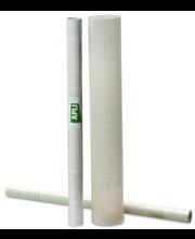 Vihikukile Apli 0,5x3 m, eemaldatav