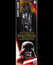 Star Wars figuur 30 cm