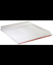 Külmiku/sügavkülmiku tilgaalus Electrolux E2RHK600