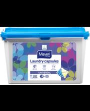 Mayeri Universal pesugeelikapslid 18 tk