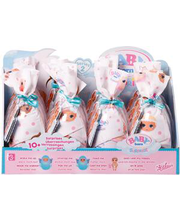 Baby Born surprise 2 pimepakk