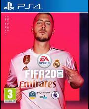PS4 mäng FIFA 20