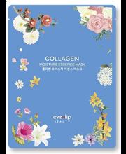 Näomask Collagen Mouisture 25 ml