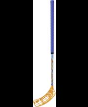 Saalihokikepp venom 34 75cm round r