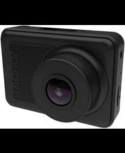 Kaamera OBSERVER 1020P