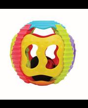 Play Gro arendav pall