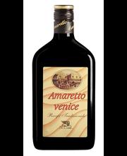 Amaretto Venice, 700 ml