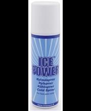 Külmasprei Icepower 200 ml