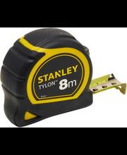 Stanley 1-30-657 mõõdulint, 8 m