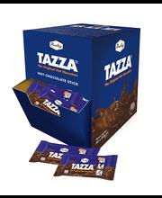 Kakaojook Tazza 33 g
