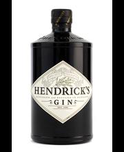 HENDRICK`S GIN 700 ML DZINN 41,4%