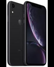 Apple iPhone XR 64GB must