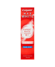 Hambapasta Max White Expert White 75 ml