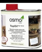TOPOIL OSMO 3058 500ML