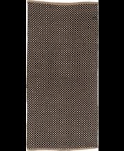 Vaip Maj 70 x 250  cm, beez, džuut/puuvill