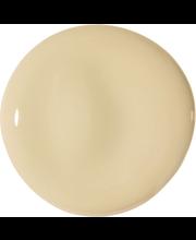 Peitekreem True Match Concealer 6,8 ml 3D/3W Golden Beige