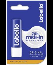 Huulepalsam Labello Original 5,5 ml